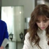 Sinopsis I Miss You Eps. 14 Part 2