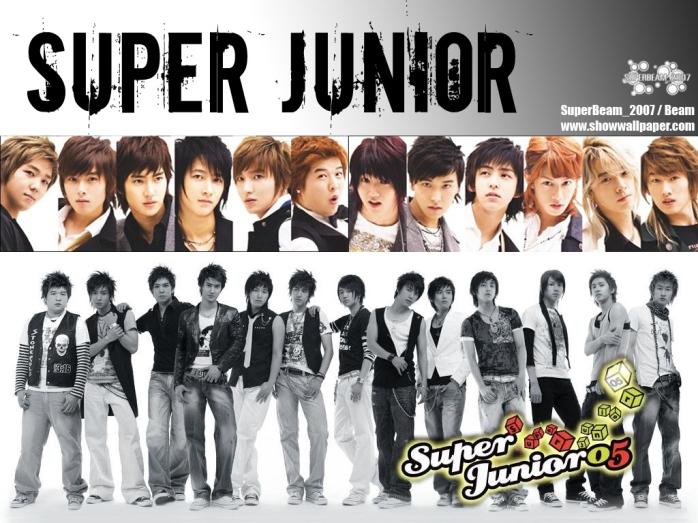 14772-Super_Junior