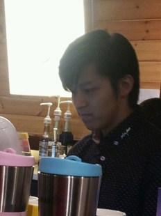 sungjin-1
