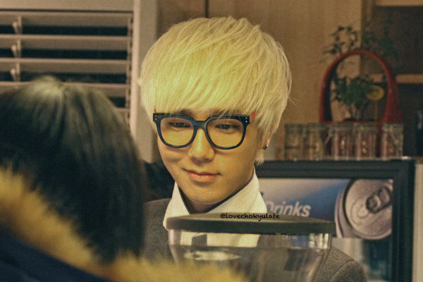 130105_mobit_yesung10_zpsf6e6bdcc