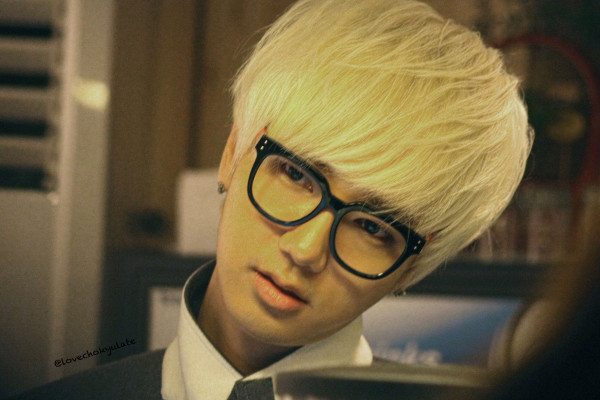130105_mobit_yesung11_zps3b932501