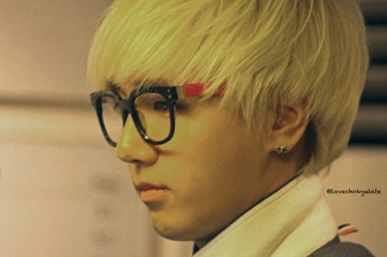 130105_mobit_yesung13_zps5855f544