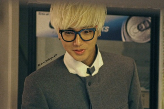 130105_mobit_yesung16_zps9d5705a1