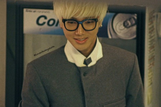 130105_mobit_yesung17_zpsf9f5a7ab
