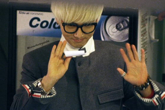 130105_mobit_yesung18_zps7adb885d