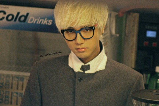 130105_mobit_yesung20_zpsacb6c2a0