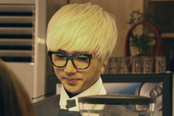 130105_mobit_yesung23_zps7f6c6924