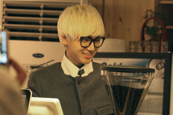 130105_mobit_yesung27_zps7dc6f1c1