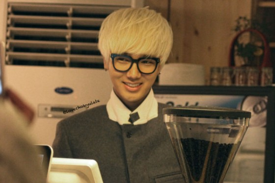 130105_mobit_yesung28_zpse7c6bff5