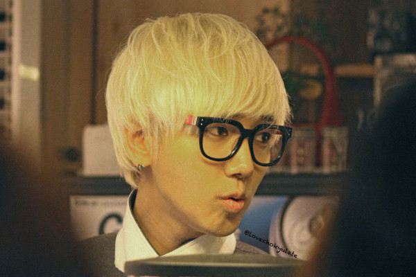 130105_mobit_yesung2_zps5df5656e