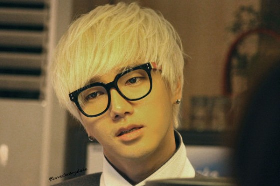 130105_mobit_yesung5_zps6f624168