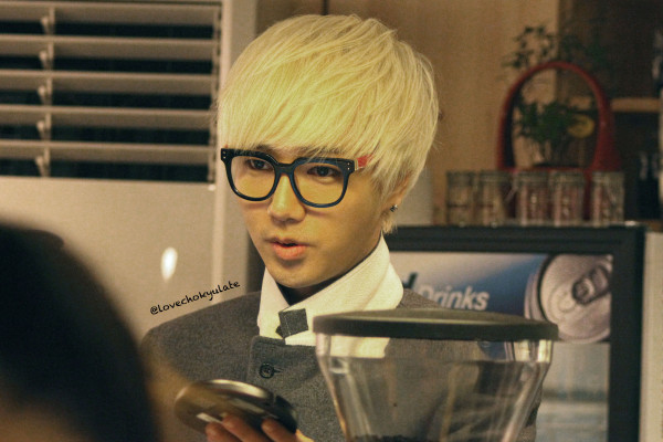 130105_mobit_yesung6_zps052bf070
