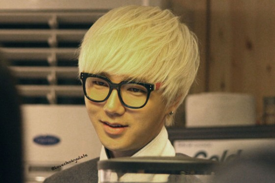 130105_mobit_yesung7_zpsb60f4bab
