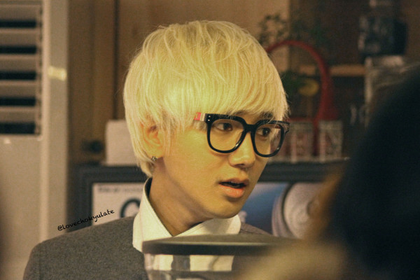 130105_Yesung_Mobit1_zpsc26c138b