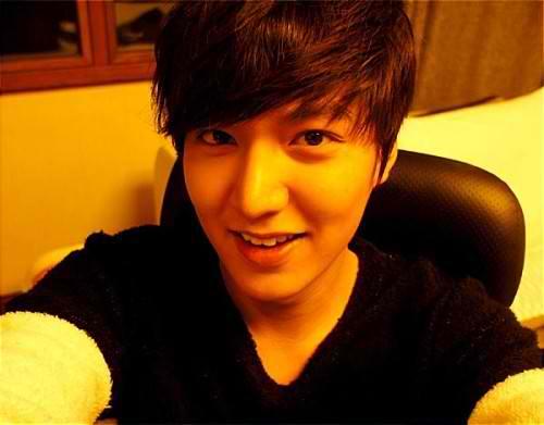 Vingle_City-Hunter_Lee-Min-Ho