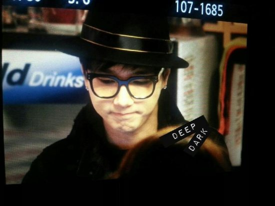 130216-yesung-2