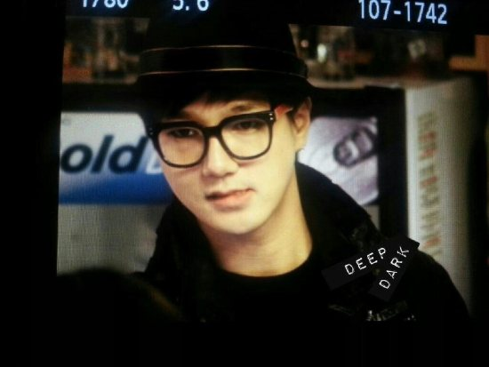 130216-yesung-3