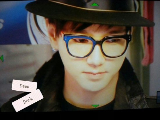 130216-yesung-5