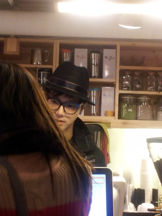 130216-yesung