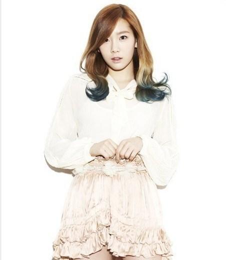 20130306_taeyeon