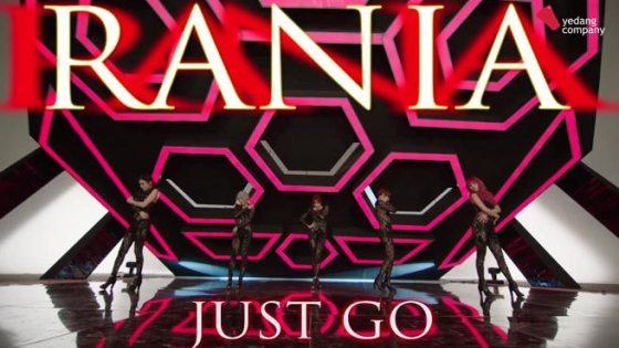 rania_just-go
