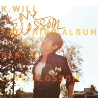 [Download] (MV) K.Will - Love Blossom