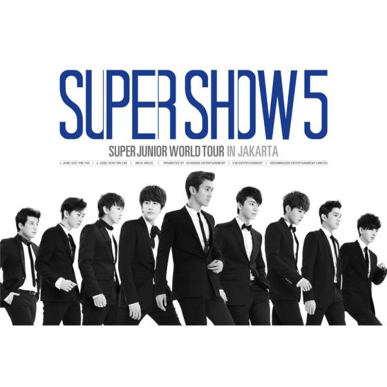 ss5inaposter (1)