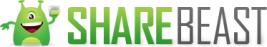 d9700-logo