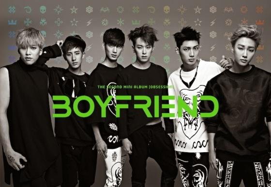 f0c3f-09085832_boyfriends
