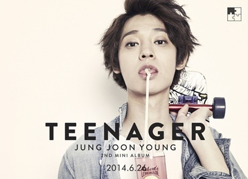 Jung-Joon-Young-teenage-teaser-image2-e1403488921971