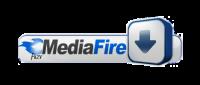 mediafire_premium_buscaid
