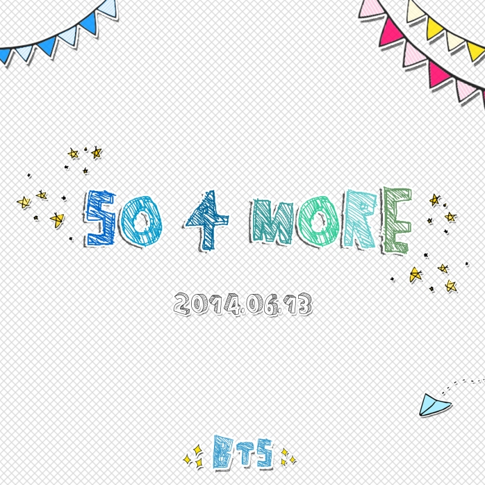 so_4_more_cover