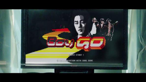 sojisub-800x450
