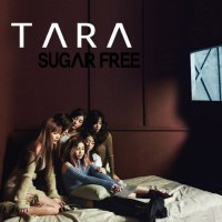 [Download] (MV) T-ARA (티아라) - Sugar Free (슈가프리)