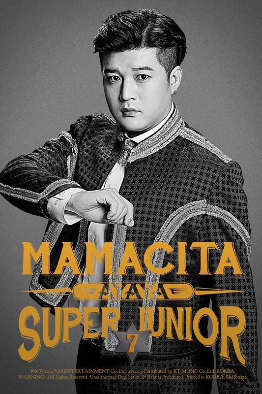 140822-mamacita-teaser-photos-8
