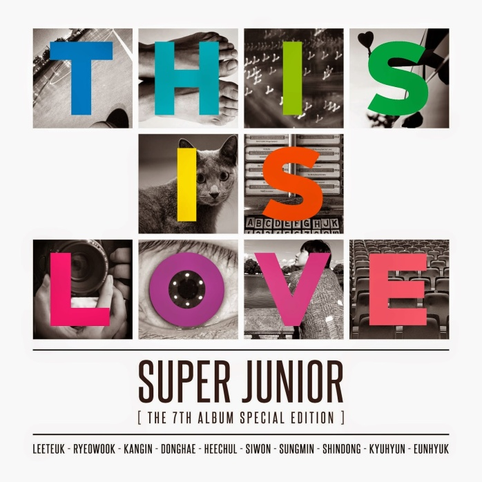SUJU_THIS-IS-LOVE_JACKET-ALBUM
